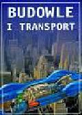 Budowle i transport