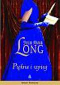 Long Julie Anne - Piękna i szpieg