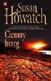 Howatch Susan - Ciemny brzeg