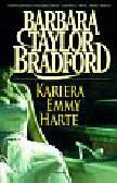 Bradford Barbara Taylor - Kariera Emmy Harte