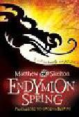 Skelton Matthew - Endymion Spring