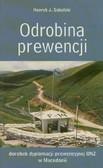 Sokalski Henryk J. - Odrobina prewencji. Dorobek dyplomacji prewencyjnej ONZ w Macedonii