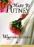 Putney Mary Jo - Wygrane szczęście