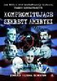 Schecter Jerrold, Schecter Leona - Kompromitujące sekrety Ameryki
