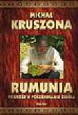 Michał Kruszona - Rumunia.