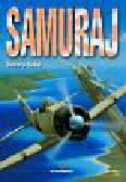Sakai Saburo - Samuraj