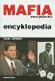 Sifakis Carl - Mafia amerykańska Encyklopedia