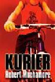 Muchamore Robert - Cherub Kurier t.2