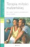 Albisetti Valerio - Terapia miłości małżeńskiej Jak radzić sobie z problemami życia razem