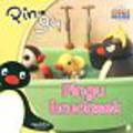 Pingu brudasek 5