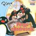 Pingu zazdrośnik 7