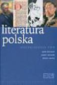 Literatura polska. Encyklopedia PWN. Epoki literackie, prądy i kierunki, dzieła i twórcy.