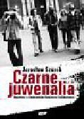 Szarek Jarosław - Czarne juwenalia. Opowieść o Studenckim Komitecie Solidarnośći