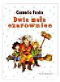 Funke Cornelia - Dwie małe czarownice