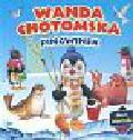 Chotomska Wanda - Pingwinek