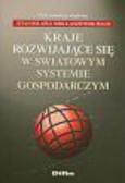 Kraje rozwijające się w światowym systemie gospodarki