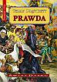 Pratchett Terry - Prawda