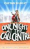 Bhagat Chetan - One Night at the Call Centre