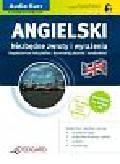 Wiśniewska Katarzyna - Angielski Niezbędne Zwroty i Wyrażenia - Audio Kurs (2 x CD)