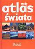 Mały atlas świata