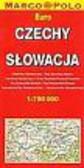 Czechy Słowacja
