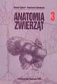 Kobryń Henryk, Kobryńczuk Franciszek - Anatomia zwierząt t.3