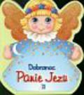 Dobranoc Panie Jezu
