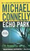 Connelly Michael - Echo Park