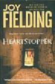 Fielding Joy - Heartstopper