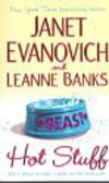 Evanovich Janet Banks Leanne - Hot Stuff