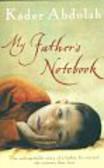Abdolah Kader - My Father's Notebook