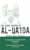 Atwan Abdel Bari - Secret History of Al-Qa'ida