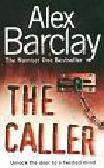 Barclay Alex - The Caller