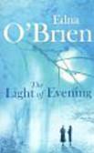 O`Brien Edna - The Light of Evening