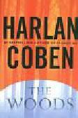 Coben Harlan - The Woods