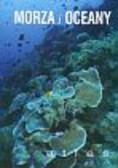 Morza i oceany Atlas