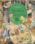 Badowska Basia - Legenda Robin Hooda