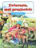 Vedere d'Auria Pascale - Zwierzęta, moi przyjaciele