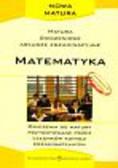 Jędruch Krystyna - Arkusze egzaminacyjne matematyka