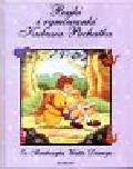 Zoehfeld Kathleen W. - Bajki i rymowanki Kubusia Puchatka