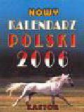 Nowy Kalendarz Polski 2006