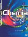 Chemia repetytorium (Płyta CD)