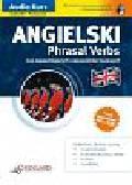 Atkinson Victoria, Koziarska Dorota - Audio Kurs Jęz. angielski dla średniozaawansowanych Phrasal Verbs + CD