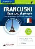 Czarnocka M., Stelągowska A. - Audio Kurs Jęz. francuski dla początkujących Kurs Podstawowy +CD