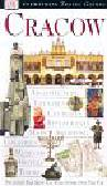Czerniewicz - Umer Teresa - Cracow Eyewitness Travel Guides