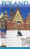 Czerniewicz-Umer Teresa, Omilanowska Małgorzata - Poland Eyewitnes Travel Guides