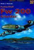 Murawski Marek J. - Focke Wulf FW 200 Condor