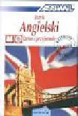 Bugler Anthony, Gorzelak Maria - Język angielski Łatwo i przyjemnie + 4 CD