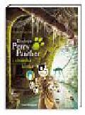 Grolik Markus - Detektyw Perry Panther i chińska kotka