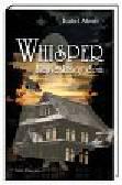 Abedi Isabel - Whisper.Nawiedzony dom